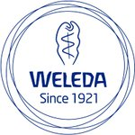 Weleda North America