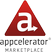 Appcelerator Open Mobile Marketplace