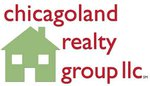 Chicagoland Realty Group Partners