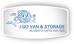 I-Go Van and Storage Co.-An Agent of United Van Lines