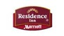 Residence Inn Marriott Aksarben Village