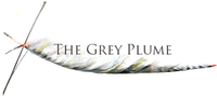 The Grey Plume