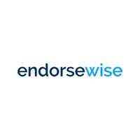 Endorsewise