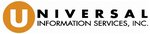 Universal Information Services, Inc.